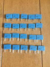 (30 ) Epcos B32921C3103M 305Vac Mkp X2 Emi capacitor 10nF 0.01
