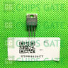 ST STTH40P03S TO-3P ULTRAFAST RECTIFIER PDP ENERGY USA ship