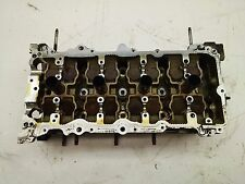 2007 Nissan Altima Sedan Engine Cylinder Head OEM