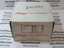 FLOWSERVE SIZE 2.625'' DURA SEAL CARTRIDGE SEAL 131128-GS REPAIRED