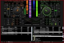 PCDJ DEX 3 VJ DJ KJ Software Make OFFER W