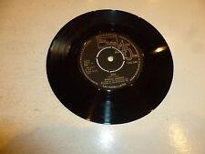 "MICHAEL JACKSON - Ben - 1972 UK 7"" vinyl single"