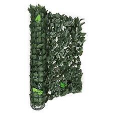 Gartenzaune Sichtschutzwande Aus Kunststoff Mit 81 100 Cm Hohe