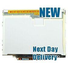 Schermi e pannelli LCD Dell per laptop 1024 x 768