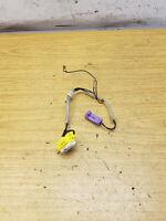 Golf Plus MK5 [04-13] Steering Wheel Bag Air Wire Loom Cable Harness - 1K0971584