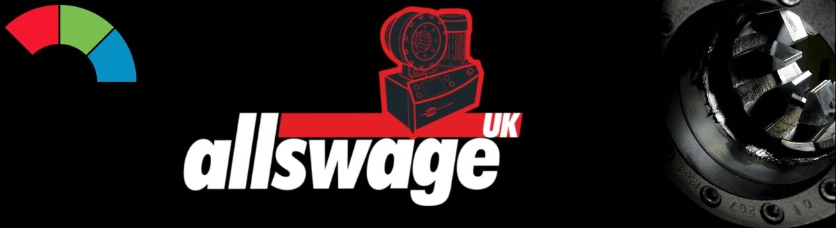 Allswage UK