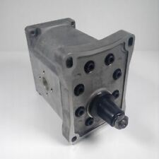 Marzocchi A4D220 Hydraulic Gear Pump New