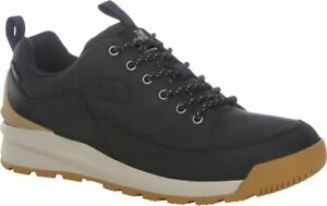 THE NORTH FACE Back-To-Berkeley T94OBSV54 Imperméable Baskets Chaussures Hommes