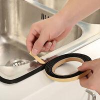 Dustproof Waterproof Home Kitchen Tool Antifouling Collision Sealing Sfrip Fr RK
