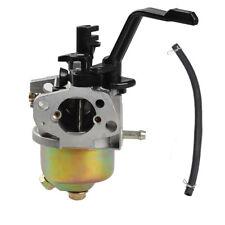 Carburetor Carb For Honda HS521 HS621 HS622 HS624 HS50 HS724 Snowblower