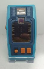 Bandai LSI Missle Invader Handheld Electronic Game