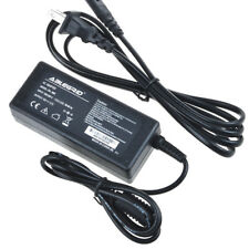ABLEGRID AC/DC Charger Adapter for Lepai LP-838 Mini HIFI 2.1 Stereo Audio Amp