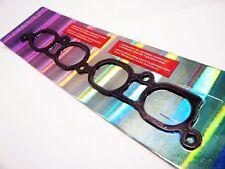 OBX Thermal Intake Manifold Gasket Fits 00-05 Celica, 03-08 Matrix/ Pontiac Vibe