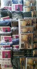 lot / palette 25 Capes pancho textile vetement revendeurs destockage neuf
