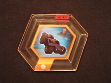 Disney Infinity Power Disc 2.0 Super Heroes S.H.I.E.L.D. Containment Truck