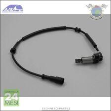 GN7AJ sensore ABS AJS Post Sx RENAULT MEGANE I Classic Benzina 1996>2006