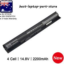 VI04 Battery for HP 756743-001 756745-001 756744-001 756478-421 HSTNN-DB6I