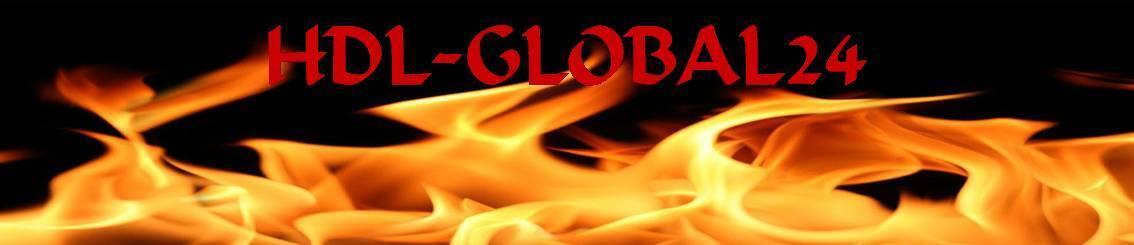 HDL-global24