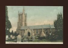 Gloucestershire Glos BRISLINGTON Church PPC pre1919