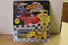 New listing 1991 Roaring Racers #68 Bobby Hamilton Country Time Lemonade Oldsmobile 1/64