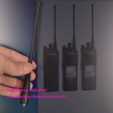 Oem 800Mhz Whip Antenna For Motorola Xts3500 Xts5000 Lts2000 Visar Radio