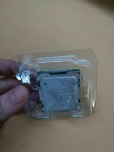 Intel Core i7 - 6850k 6 Core 3.6 GHz Socket LGA 2011-v3 X99 CPU Processor