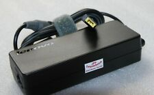 Netzteil für Lenovo ThinkPad X240 20V 90W Ladekabel Ladegerät AC Adapter