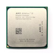 AMD Athlon II X2 220 2.8GHz/1MB Zócalo/Zócalo AM3 ADX220OCK22GM Pc-Cpu