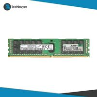 HP 32GB (1*32GB) 2RX4 PC4-2400T-R DDR4-2400MHZ MEMORY KIT - 805351-B21