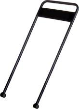 Wacker Neuson Oem Wp1550 Guide Handle walk-behind compactors 5000088872