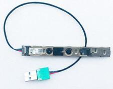 Intel SR300 RealSense Camera w/ USB Cable