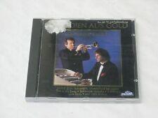 Franz Lambert Melodien aus Gold (16 tracks, 1992, & Peter Beil) [CD]