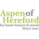 aspenofhereford