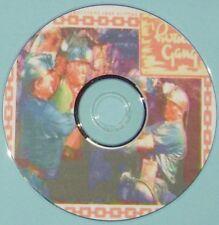FILM NOIR 397: ROAD GANG 1936 Louis King, Donald Woods, Carlyle Moore Jr.