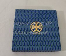 NIB! Tory Burch Brass Horseshoe Paper-weight - Great Gift for a Co-worker/Boss