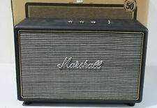 Marshall Hanwell Anniversary Edition Lautsprecher (T132-R71)