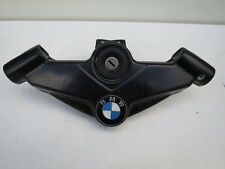 CONTROLARM BRIDGE/TOP YOKE BMW K1200S K40 PART NR.32717682814  WRECKING K1200S