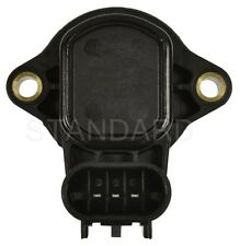 Standard Motor Products TCA88 General Purpose Switch