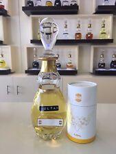 SULTAN Attar by Ajmal 60 ML, 2 fl.oz, 5 Tola, CPO, Free from Alcohol, Oil.