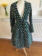 H&M Trend Coat Dress, X Small, Unworn