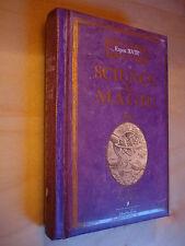Science et Magie 2012 NEUF Recueil de textes 18e siècle Buffon Abbé de Rozier...