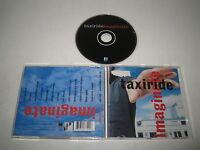 Taxiride/Imaginate ( Weã / 3984-27722-2) CD Album