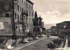 P2588    Roma  PONZANO ROMANO  Via Roma