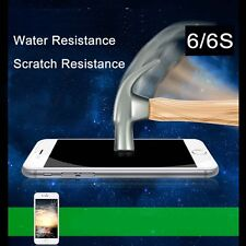 HD Genuine Shatterproof Screen Protector Protection for Apple Iphone 6s 6 BT