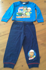Disney Polyester Nightwear (2-16 Years) for Boys