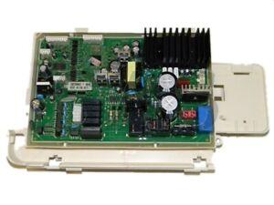 SAMSUNG WASHING MACHINE DRYER  WD10F7S7SRP WD10F7S7SRP/SA DC92-01116L
