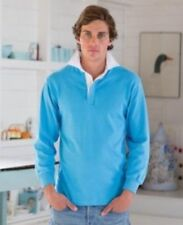 Front Row Rugby Casual Shirts & Tops for Men