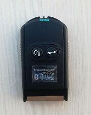 VW Original Bluetooth Pairing Adapter 3C0 051 435 PA