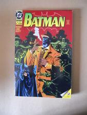 BATMAN n°11 1995  Dc Comics Play Press  [G403]