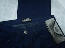 Womens Jeans Be Girl Jeans Denim Pant Size 13/14A Stretch Jean NWT